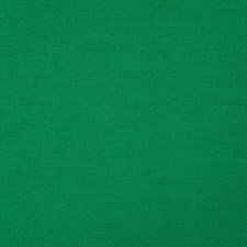 Emerald Drapery and Upholstery Fabric by Clarke & Clarke
