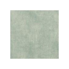 Duckegg Velvet Drapery and Upholstery Fabric by Clarke & Clarke