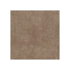 Latte Velvet Drapery and Upholstery Fabric by Clarke & Clarke