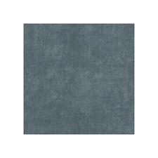 Twilight Velvet Drapery and Upholstery Fabric by Clarke & Clarke