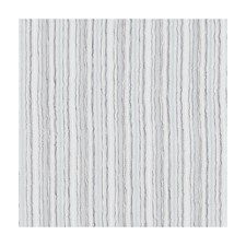Pewter Stripes Drapery and Upholstery Fabric by Clarke & Clarke