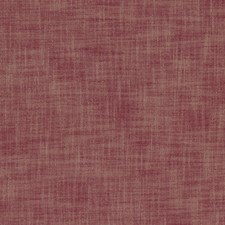 Garnet Drapery and Upholstery Fabric by Clarke & Clarke