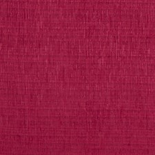 Lipstick Drapery and Upholstery Fabric by Clarke & Clarke