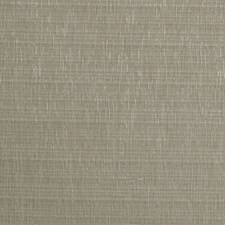 Sesame Drapery and Upholstery Fabric by Clarke & Clarke