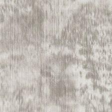 Mocha Drapery and Upholstery Fabric by Clarke & Clarke