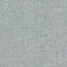 Mineral Drapery and Upholstery Fabric by Clarke & Clarke