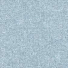 Powder Blue Drapery and Upholstery Fabric by Clarke & Clarke