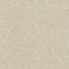 Straw Drapery and Upholstery Fabric by Clarke & Clarke