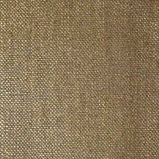 Chataigne Drapery and Upholstery Fabric by Scalamandre