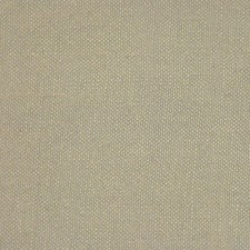 Ciment Drapery and Upholstery Fabric by Scalamandre