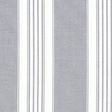Heather Grey Drapery and Upholstery Fabric by Scalamandre