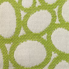Citron Drapery and Upholstery Fabric by Scalamandre