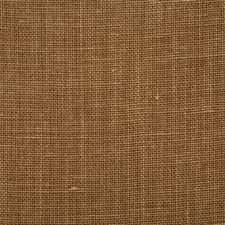 Sepia Solid Drapery and Upholstery Fabric by Pindler
