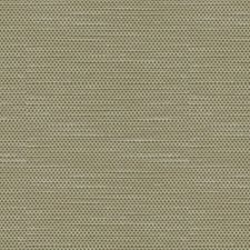 Pewter Novelty Drapery and Upholstery Fabric by Kravet