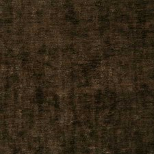 Chocolate Solid Drapery and Upholstery Fabric by Pindler