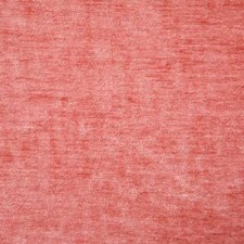 Rose Solid Drapery and Upholstery Fabric by Pindler