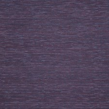 Blueberry Drapery and Upholstery Fabric by RM Coco