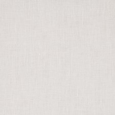 Porcelain Solid Drapery and Upholstery Fabric by Pindler