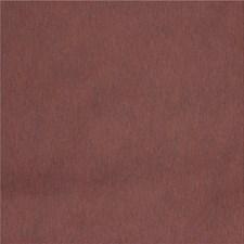 Rum Metallic Drapery and Upholstery Fabric by Kravet
