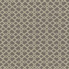 Greystone Drapery and Upholstery Fabric by Kasmir