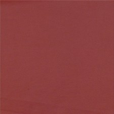 Burgundy/Red Animal Skins Drapery and Upholstery Fabric by Kravet