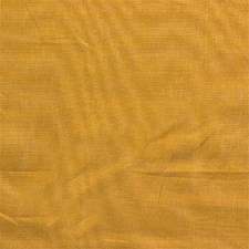 Butter Yellow Drapery and Upholstery Fabric by Mulberry Home