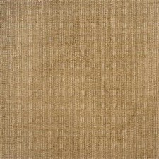 Buff Texture Drapery and Upholstery Fabric by Mulberry Home