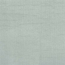 Aqua Solids Drapery and Upholstery Fabric by Mulberry Home