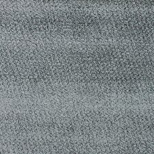 Glacier Small Scales Drapery and Upholstery Fabric by Mulberry Home