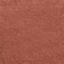 Paprika Solids Drapery and Upholstery Fabric by Mulberry Home