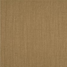 Corn Solids Drapery and Upholstery Fabric by Mulberry Home