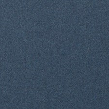 Indigo Solid Drapery and Upholstery Fabric by Lee Jofa