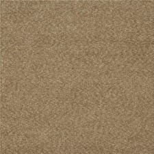 Sand Chenille Drapery and Upholstery Fabric by Mulberry Home