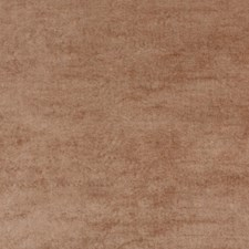 Copper Velvet Drapery and Upholstery Fabric by Mulberry Home
