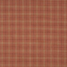 Sienna Weave Drapery and Upholstery Fabric by Mulberry Home