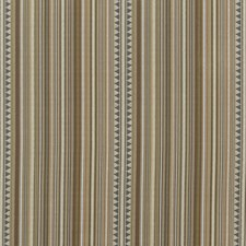 Mocha Weave Drapery and Upholstery Fabric by Mulberry Home