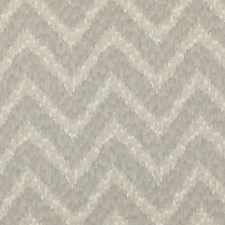 Shingle Weave Drapery and Upholstery Fabric by Mulberry Home