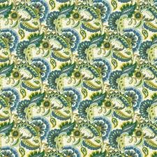 Seawind Drapery and Upholstery Fabric by Kasmir