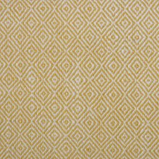 Plantain Drapery and Upholstery Fabric by RM Coco