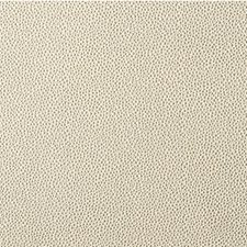 Champagne Animal Skins Drapery and Upholstery Fabric by Kravet