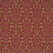 Nectar Drapery and Upholstery Fabric by Kasmir