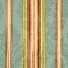 Caribbean Drapery and Upholstery Fabric by RM Coco