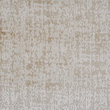 Mocha Drapery and Upholstery Fabric by Maxwell