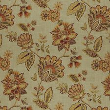 Fennel Drapery and Upholstery Fabric by Maxwell