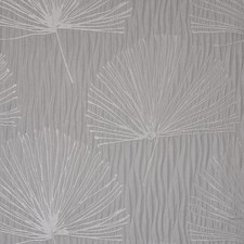 Storm Drapery and Upholstery Fabric by Maxwell