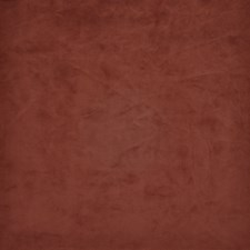 Red Clay Drapery and Upholstery Fabric by Maxwell