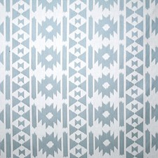 Spa Damask Drapery and Upholstery Fabric by Pindler