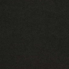 Burnt Umber Solids Drapery and Upholstery Fabric by Kravet