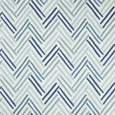 River Modern Drapery and Upholstery Fabric by Kravet