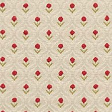 Camilla Drapery and Upholstery Fabric by Robert Allen